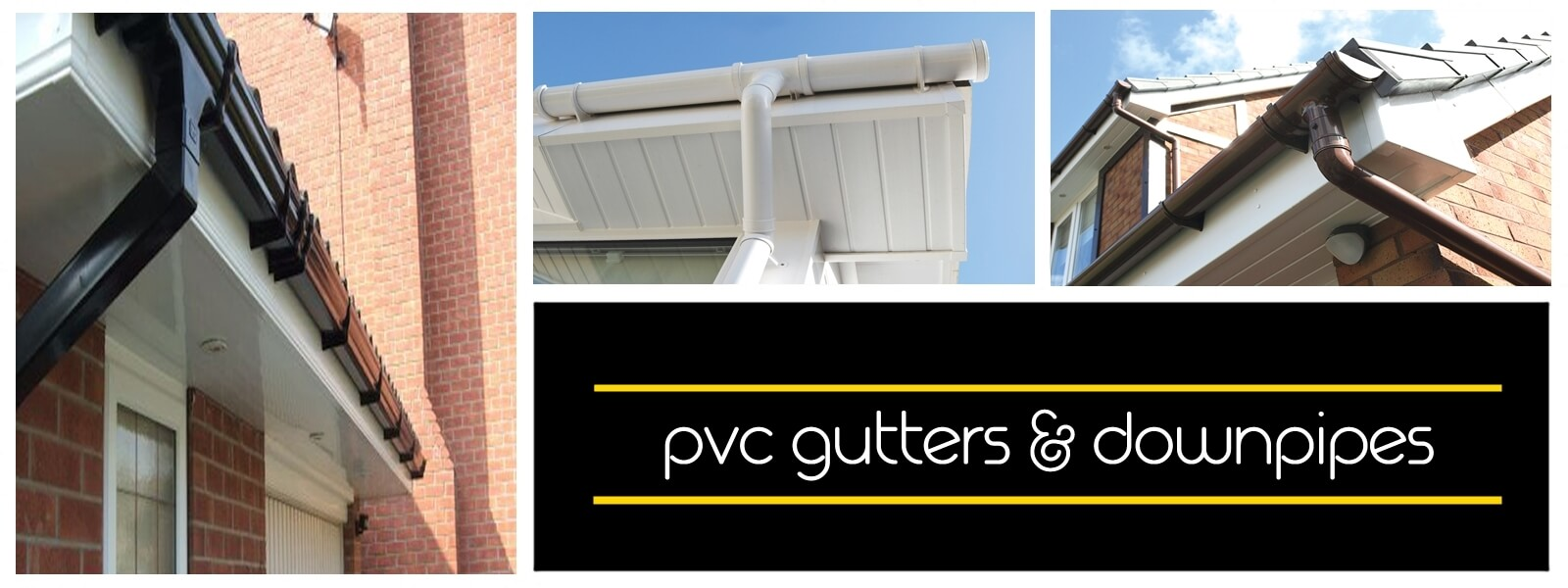 Gutters Dublin Gutter Ie Ireland S Leading Installer